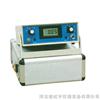 SJ-5砼保护层测定仪价格厂家型号技术参数使用方法