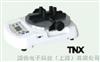 TNX-2扭矩仪
