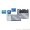 DDR-9/DDR-27型砼快速冻融试验仪价格厂家型号技术参数使用方法