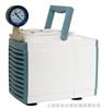 GM-0.33A/GM-0.33B型无油隔膜真空泵/无油真空过滤装置