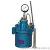 HC-7L型含气量测定仪价格厂家型号技术参数使用方法