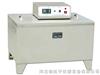 HJ-84混凝土加速养护箱价格厂家型号技术参数使用方法