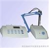 PXSJ-216氯离子含量快速测定仪价格厂家型号技术参数使用方法