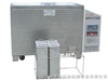 YKS-24碱骨料反应箱价格厂家型号技术参数使用方法