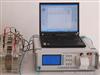 SDL-II氯离子电通量测定仪价格厂家型号技术参数使用方法
