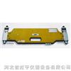 ZL-5b钢筋预应力测定仪价格厂家型号技术参数使用方法