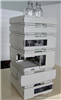 Agilent 1100安捷伦液相色谱仪