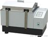 LSHZ-300冷冻水浴振荡器