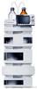 Agilent 1200高分离度快速液相色谱仪(RRLC)