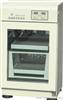 HZQ-X100恒温双层振荡培养箱