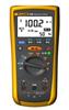 福禄克1000V数字绝缘电阻测试仪F-1508