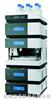 UltiMate 3000 RSLC快速液相色谱仪