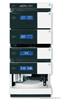 UHPLC+高效液相色谱系统