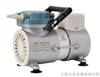 GM-0.20隔膜真空泵
