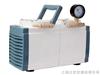 GM-1.0A隔膜真空泵