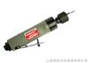 TPT-516 台湾锐马气动工具-台湾锐马气动打磨机