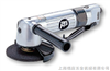 TPT-507B 台湾锐马气动工具-台湾锐马气动角磨机