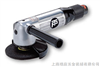 TPT-507R 台湾锐马气动工具-台湾锐马气动角磨机