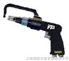 TPT-630B 台湾锐马气动工具销售部