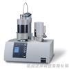 高温型差示扫描量热仪DSC 404 F1 Pegasus®