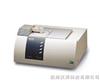 熱重分析儀TG 209 F1 Iris®