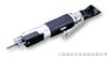 TPT-640 台湾锐马气动工具-台湾锐马气动锯