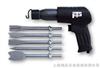 TPT-684 台湾锐马气动工具-台湾锐马气铲