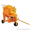 HJL-30型混凝土搅拌机价格厂家型号技术参数检验标准使用方法