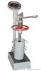 HG-80贯入阻力测定仪价格厂家型号技术参数使用方法