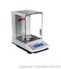 標準BL-4100S電子天平,百分位美國天平,BL精密天平