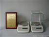 標準BL-5000S電子天平,百分位美國天平,BL精密天平