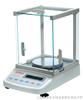 標準BL-1200P電子天平,百分位美國天平,BL精密天平