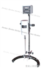 电动数显搅拌器系列DSX-150
