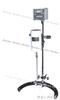 电动数显搅拌器系列DSX-100
