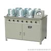 HS-4型抗渗仪价格厂家型号技术参数检验标准使用方法