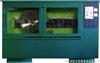 DQ-3岩石切割机价格厂家型号检验标准技术参数使用方法