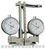 DY-2引伸仪价格厂家型号技术参数检验标准使用方法