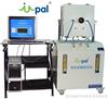DRY3001导热系数测定仪价格厂家型号技术参数使用方法