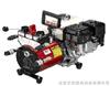 TA-T液压机动加速泵
