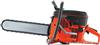 TA-960机动混凝土切割锯