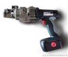 TA便携式钢筋速断器