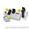 TA-102食品细菌快速测定仪