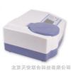 TA-F食品安全快速检测仪(八合一)