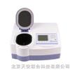 TA-F食品安全快速检测仪(六合一)