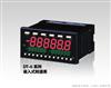 DT-5TG-2日本新宝SHIMPO嵌板式转速表