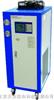 TA-10000工业冷却水循环机