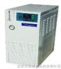 TA-2500小型冷却水循环机
