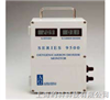 氧气和二氧化碳分析仪