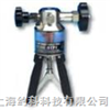 液体高压手泵