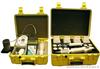 AVVOR 8000-1便携式重金属测定仪